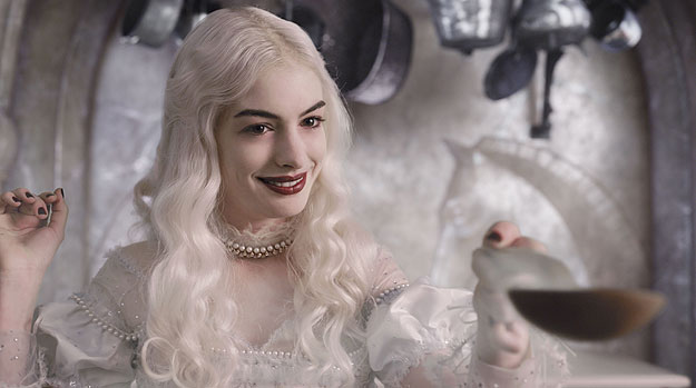 whitequeenalice
