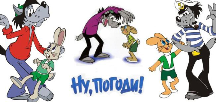 10 лучших анимационных студий мира