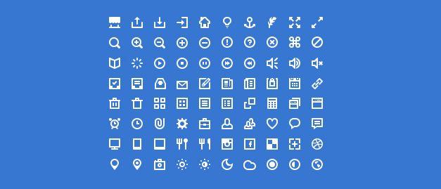 58_80 mini icons