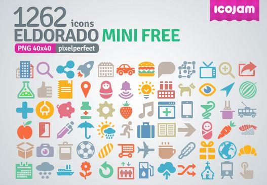75_Eldorado mini free