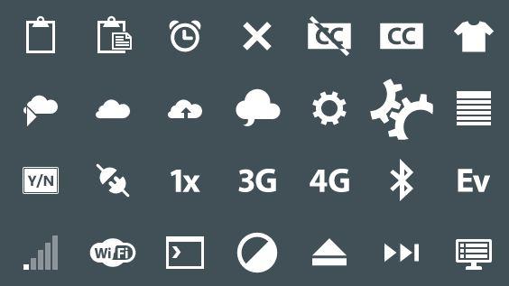 80_modern