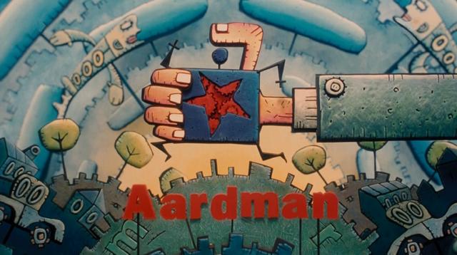 Aardman_02