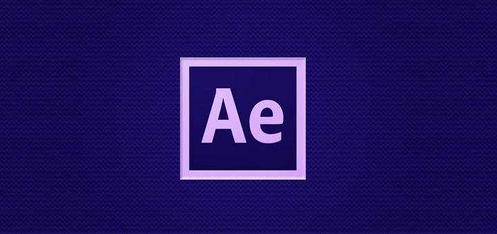 Подборка уроков в Adobe After Effects