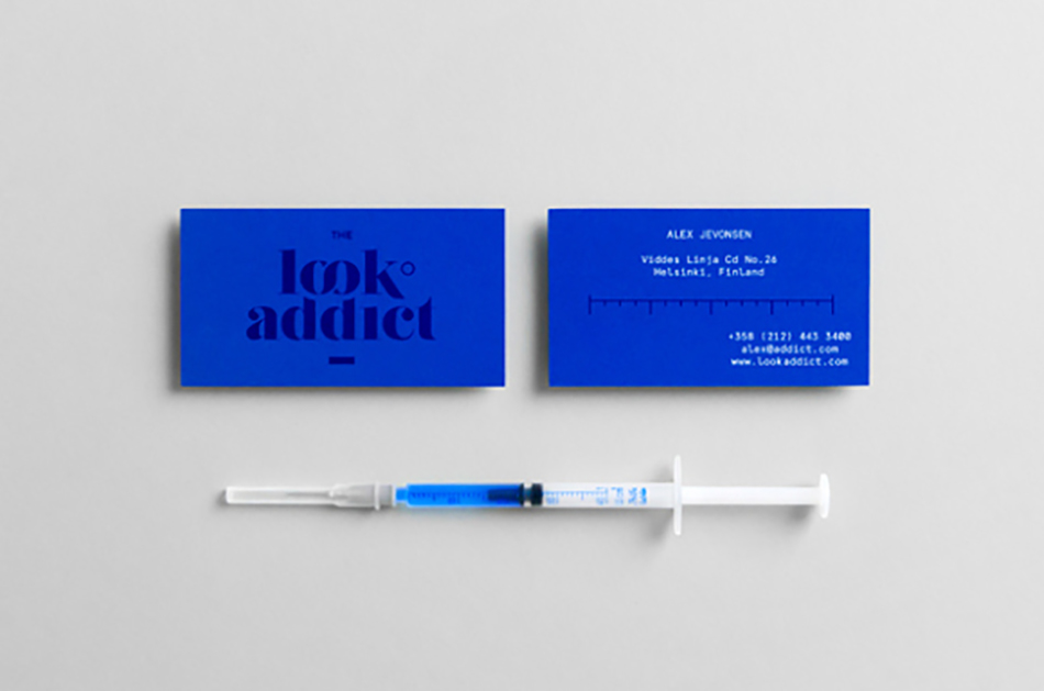 Look-Addict-brand-design-02
