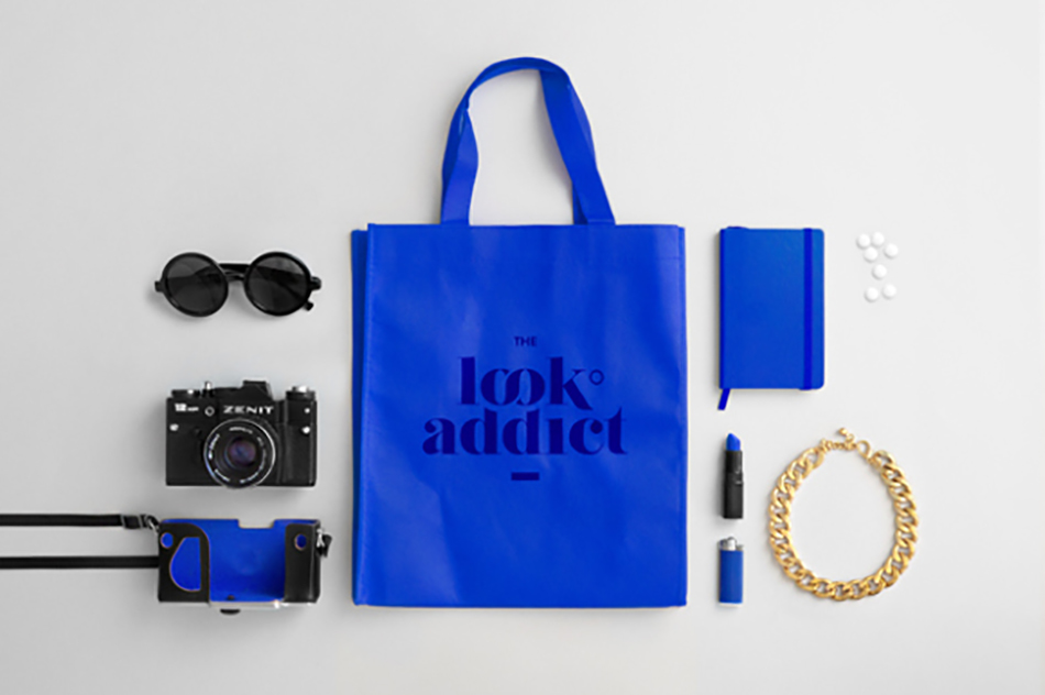 Look-Addict-brand-design-06