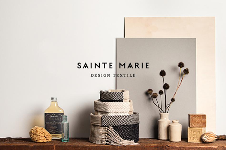 Sainte-Marie-Branding-08
