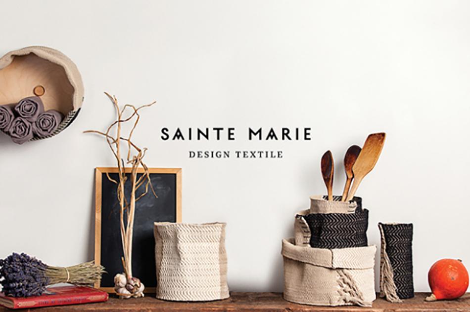 Sainte-Marie-Branding-10