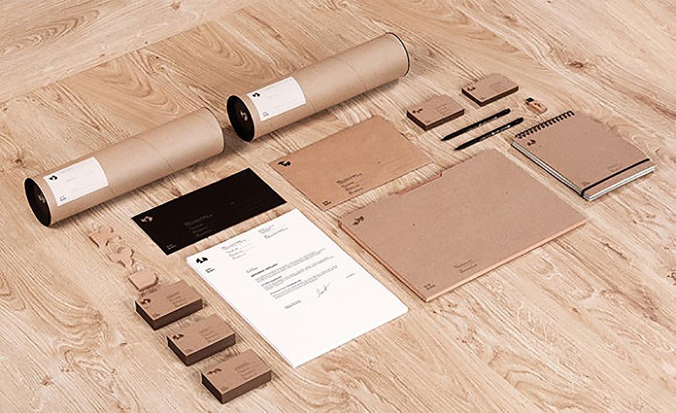 Visual-identity-architect-04