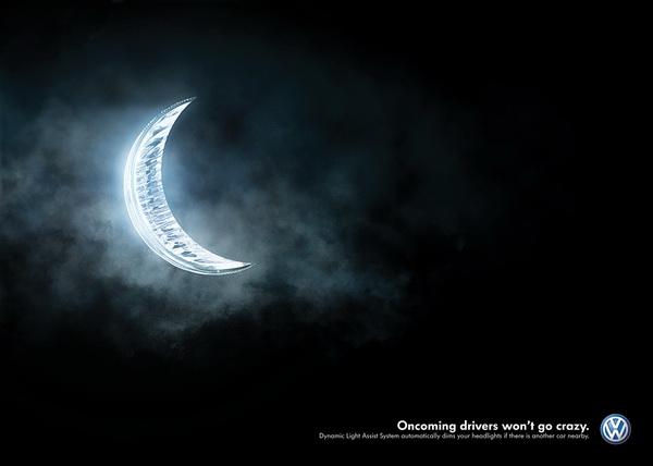 adme-kaffeine-moon