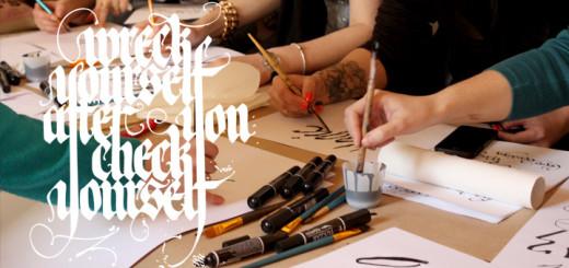 calligraphy2-520x245