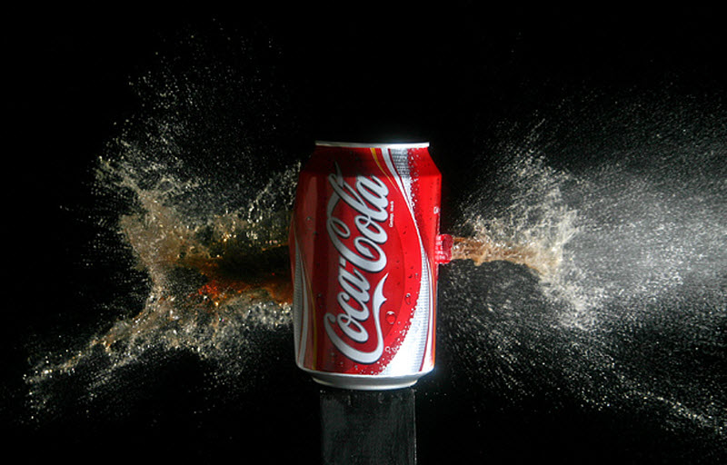 coca-cola-25-kadr