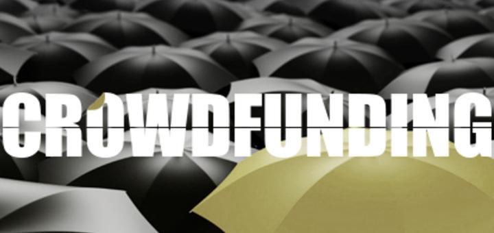 Топ 10 cамых популярных краудфаундинговых платформ для привлечения инвестиций в ваш проект