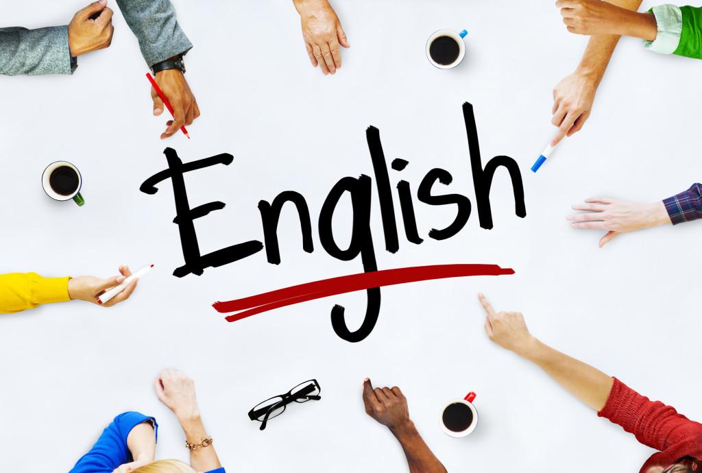 15 лучших сайтов для изучения английского языка