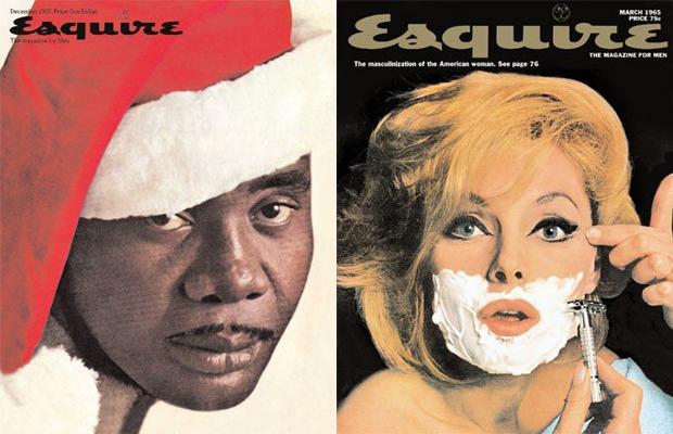 esquire-2