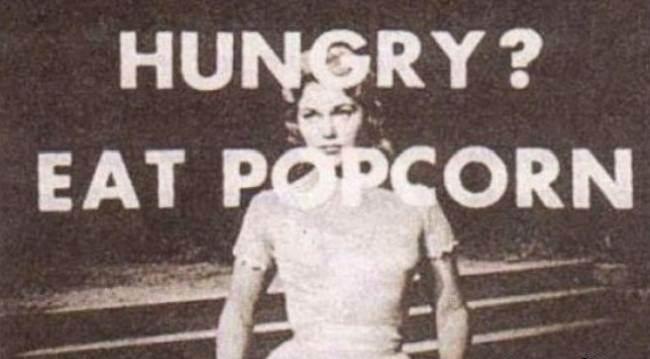 hungry-eat-popkorn