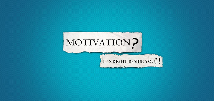 15 отличных мотивирующих видео