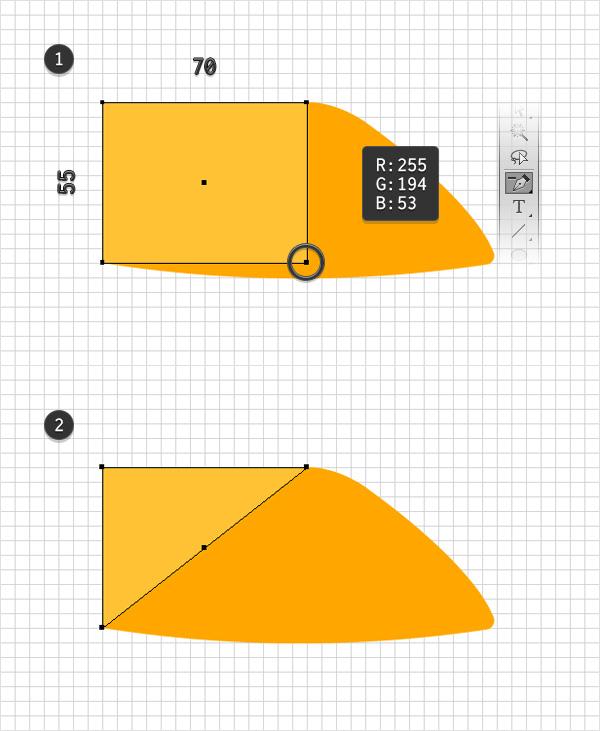 propellerPinwheel5