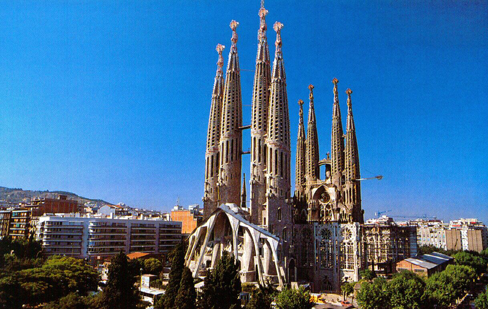 sagrada_familia_4_modifie1