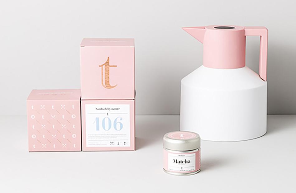 t-Branding-Icon-Design-Packaging-05