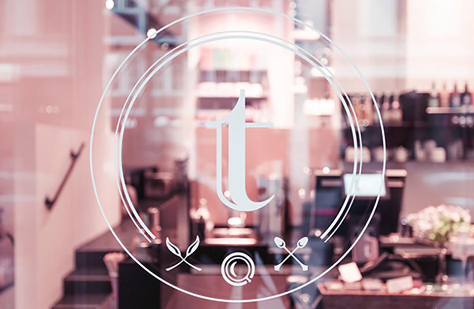 t-Branding-Icon-Design-Packaging-14