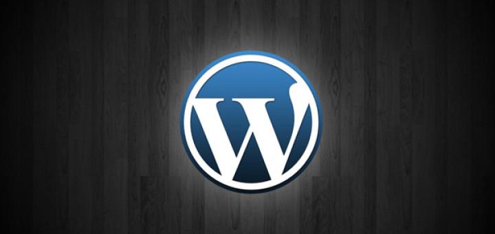 wordpress-720x340