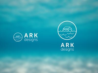 1-flat-logo-designs