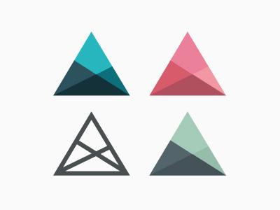 10-flat-logo-designs