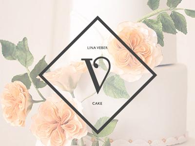11-flat-logo-designs