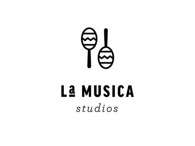 12-flat-logo-designs