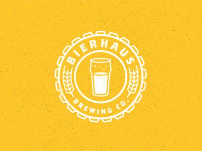 15-flat-logo-designs
