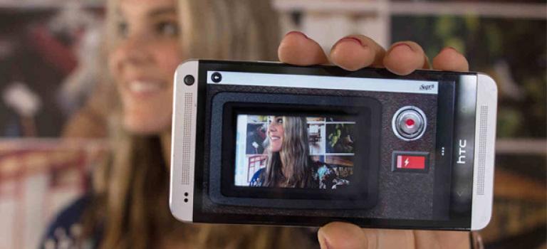 15 лучших бесплатных мобильных приложений для обработки фотографий