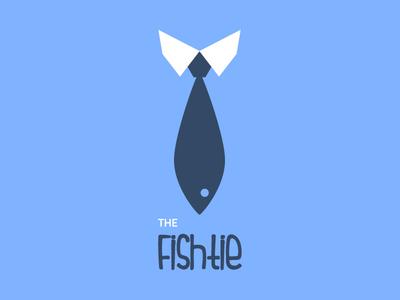 21-flat-logo-designs
