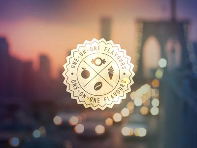 22-flat-logo-designs