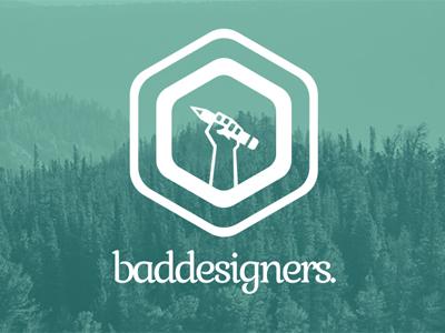 24-flat-logo-designs