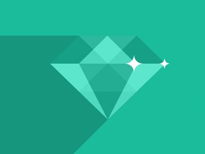 3-flat-logo-designs