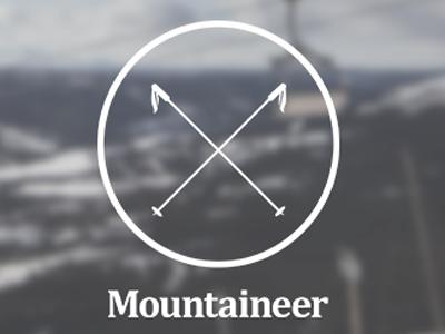 4-flat-logo-designs