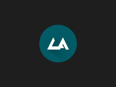 6-flat-logo-designs
