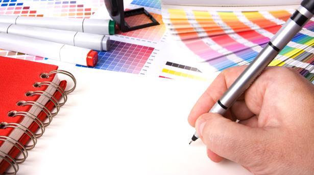 9 качеств, которыми должен владеть дизайнер