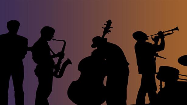 Лучшие джазовые исполнители, которые сделают ваш день