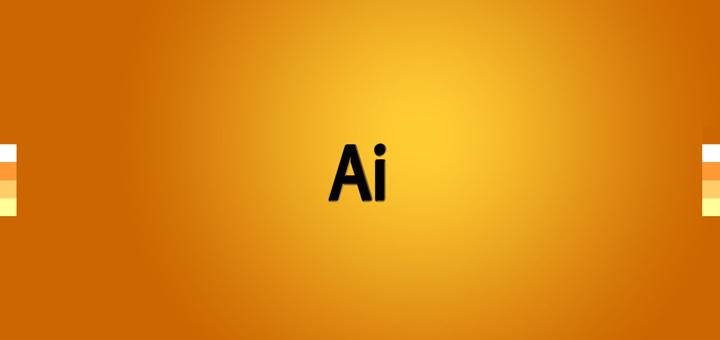 Как ускорить свою работу в Adobe Illustrator с помощью горячих клавиш
