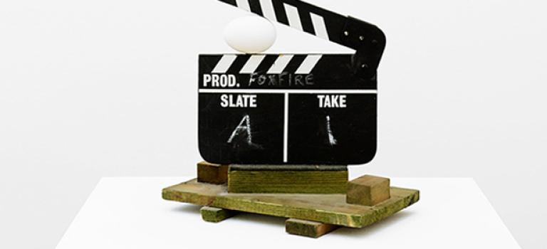 Самые полезнейшие лекции о кино в одном месте