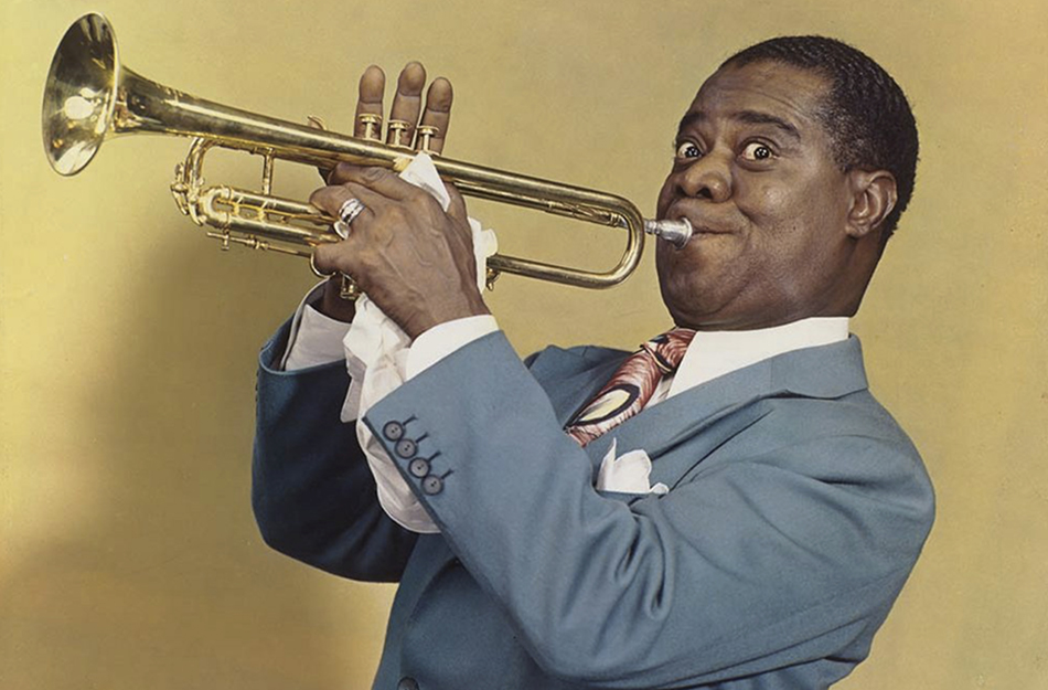 louis-armstrong-color-photo