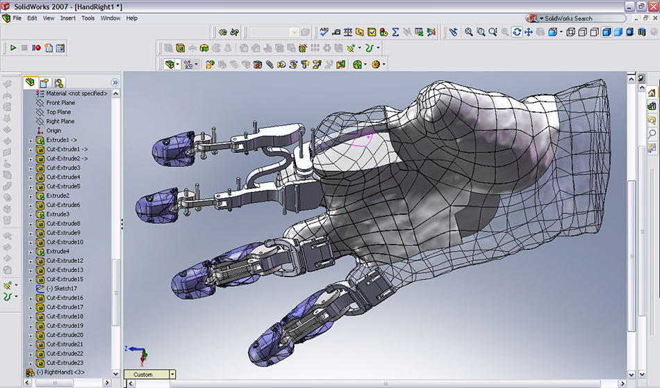 solidworks-prosthetic-gks-1
