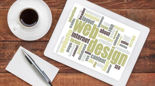 6 распространенных ошибок в адаптивном веб-дизайне