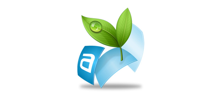 Уроки по прототипированию сайтов в программе Axure