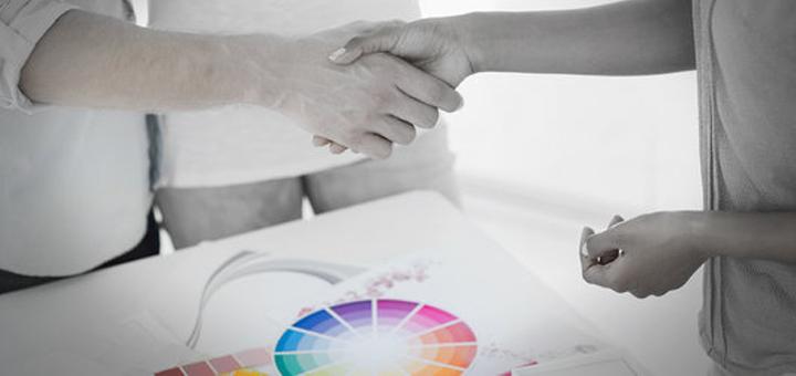 11 шагов к продуктивной коммуникации между клиентом и дизайнером