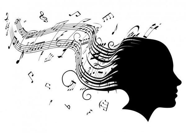 16071936-muzyka-630x453