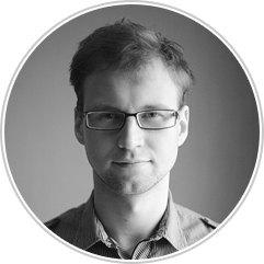 Василий Филатов, саунд-дизайнер, композитор, основатель студии Sound Designer,