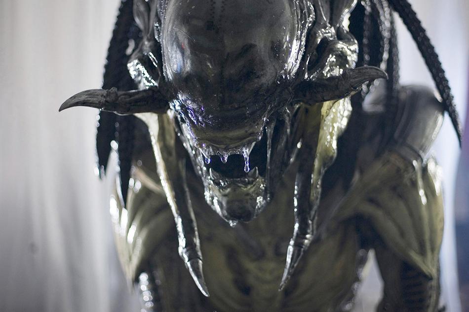 alienvspredator2_12