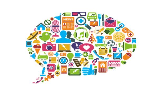 9 профессиональных советов о создании отличного цифрового контента